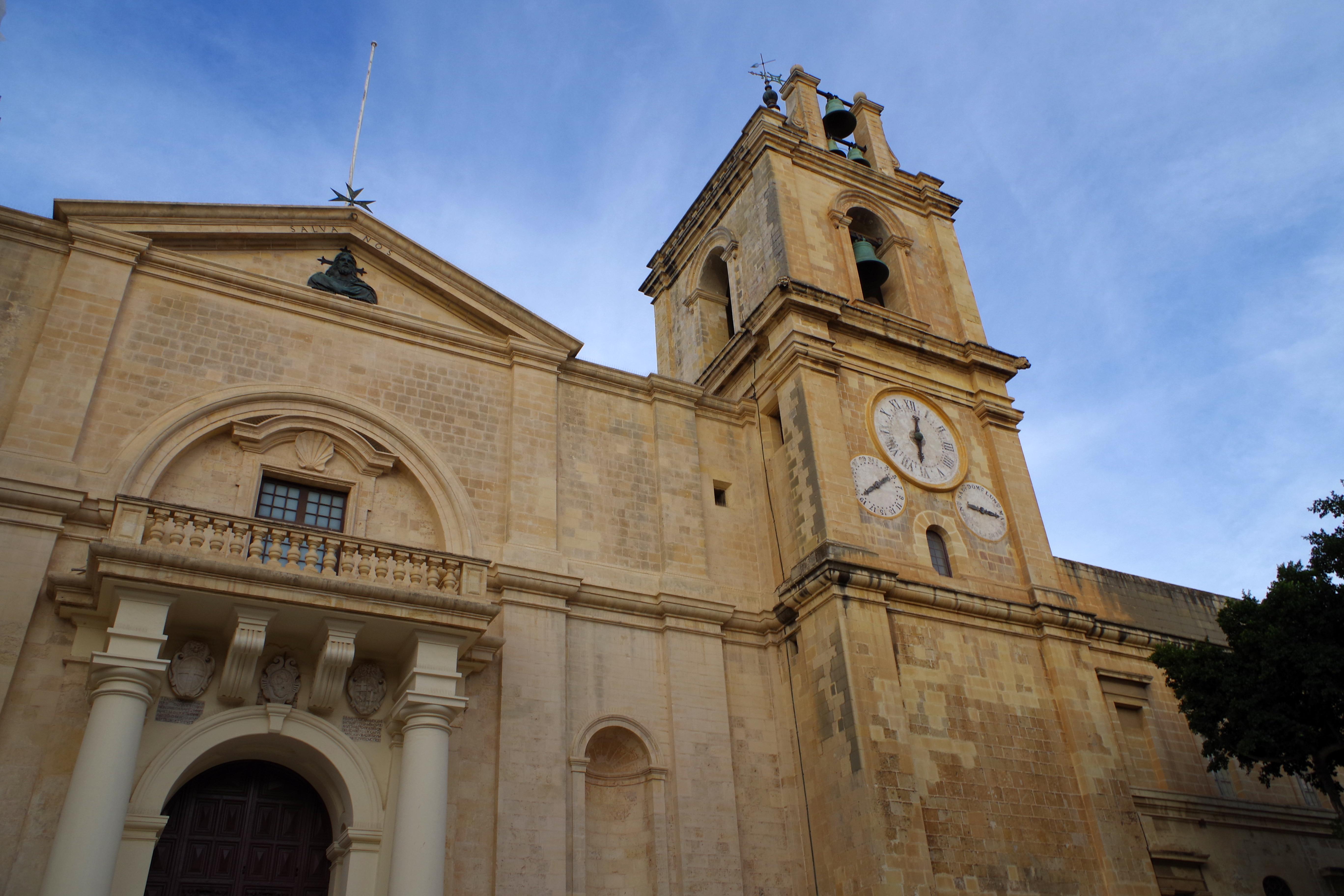 valleta-catedral-sanjuan