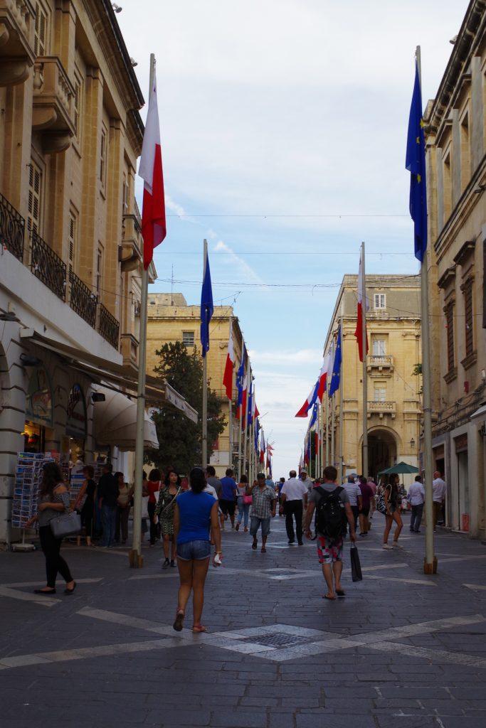 valleta-republic-street