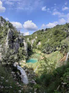 Ruta por Croacia 5 días